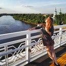 Елена Лысова фото #14
