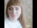 Loboda_tvoi_glaza_2018-01-21-09-41-54.mp4