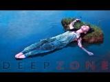 Deep House Vocal New Mix 2018 - Best Nu Disco Lounge - Mixed By ERKAN UCAR - Dee