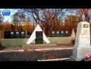 Юбилейный фильм - 60 лет г. Североморск-3 2013