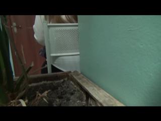 SUPER MEGA SEXy GIRL !!! MINI SKIRT !!! Очень Сексуальная девушка в короткой юбке и с очень ШИКарными формами !!! Part One. 8.12