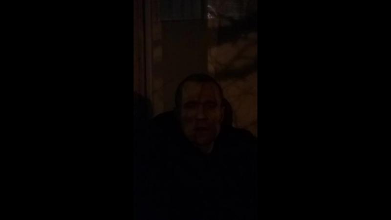Олег Рассадин - Live