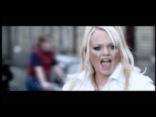 Spice Girls - Stop (DJ Defs Morales Mix) (1998) [1080p]
