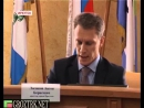 Чечня и Иркутская область будут сотрудничать в сфере молодежной политики