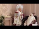 Домик Деда Мороза в Краснодаре 2017