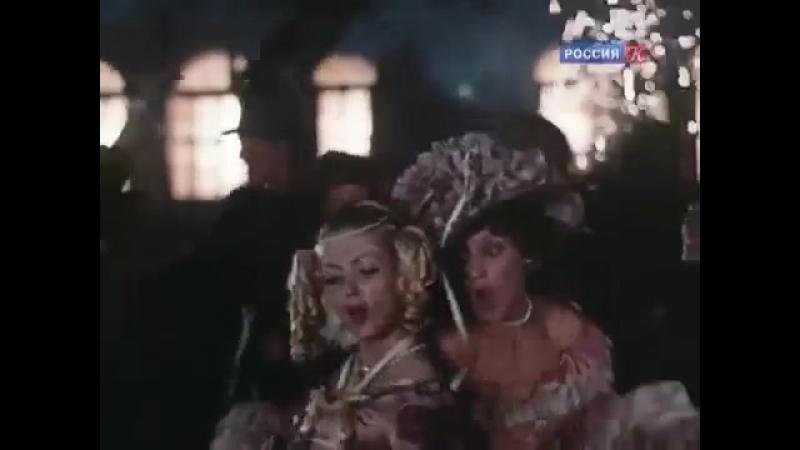 шалунья-резвунья-по-имени-мадлен-сказки-старого-волшебника-dclip-scscscrp