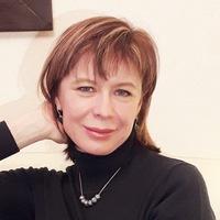 Юлия Кумбашева