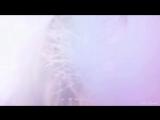 Аркадий Кобяков  Белым снегом заметает ночь твои следы  (Демо версия) Из неизданного