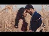 Игорь & Альбина - Love Story
