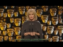 The 71st BAFTA Film Awards (BBC One 2018) (ENG)