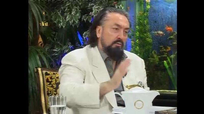 Tartışmacı ruhu yaşamak ve enaniyetini tatmin etmek için İslamı kullanmaya çalışanlar