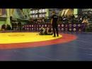Кровью и потом_05.11.2017_71_Дегтярева VS Джоджуа_71