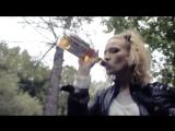 Lofty Band vs Prodigy Smack My Bitch Up Russian