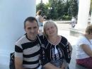 Антошка, с Днем рождения, любимый!!