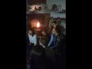 АРТ - пространство ДАР - Live