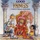 Maranatha! Kids' Praise! - Trust In God