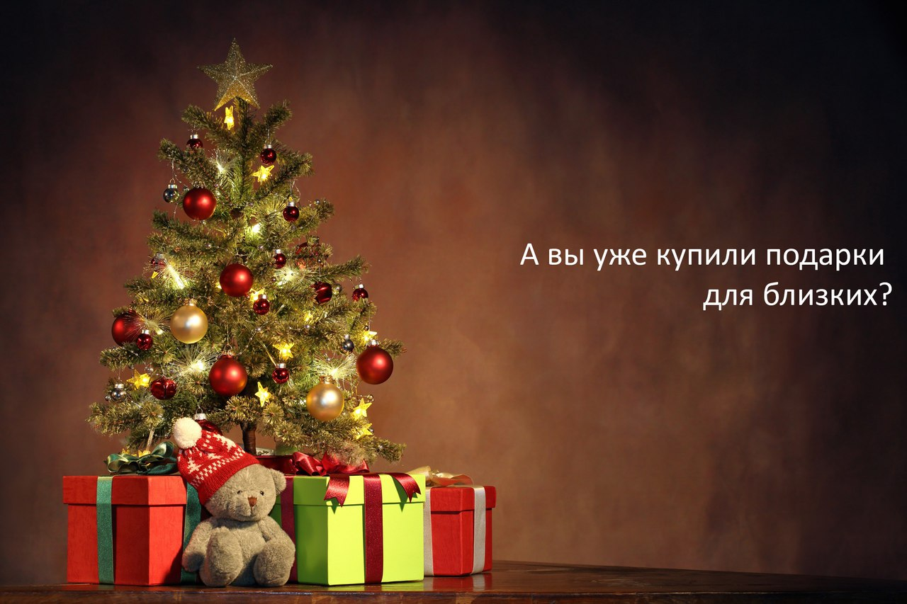 Афиша Самара ЯРМАРКА /17 декабря / 19:00 / Тайм-бар Plastilin