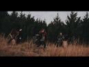 Phinehas - Burning Bright 2017 Metalcore