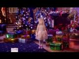 Ева Смирнова 'Лучше всех' - Новогоднее поздравление_Full-HD.mp4