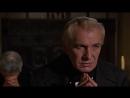 House of Usher 1960 / Падение дома Ашеров HD 720p (VincentPrice)