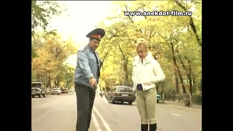 Anekdot_film_Dvojnaja_splownaja-spaces.ru