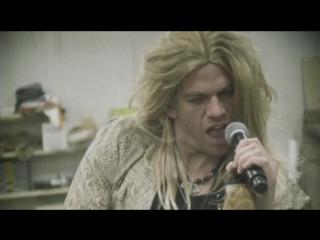 Les Enfoires 2008 LAmitie (Music Video - First Version)!