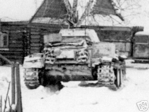 Pz Kpfw  II Ausf  J (VK1601 или SdKfz  121) - Танки с World
