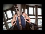 Дмитрий и Марина Love Story_1.mp4