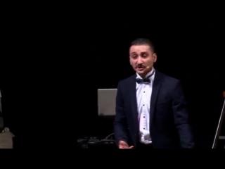 samandar_rzayev-20180218-0001.mp4