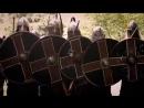 Vikingos, La guardia Varega