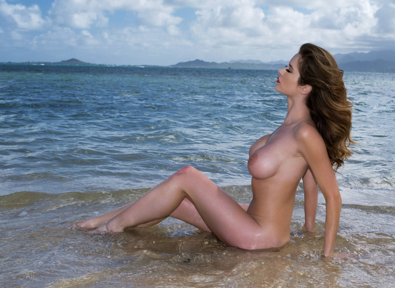 Adult dvds redhead