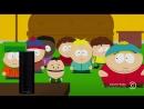 Южный Парк / South Park [21 сезон 01-08 серия из 10] (2017)