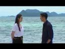 2 Тизер рус. саб Голос сердца / Sampatan Hua Jai (2018)