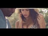 Romania _ Luis Fonsi ft_ Amira - Te Quiero Habibi (Official Music Video Edit) (1080p)
