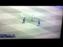 5-1 Месси запил 5 голов FIFA 16