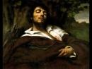 Arthur RIMBAUD - LE DORMEUR DU VAL Rimbaud_Arthur_la_poésie_française Arthur_Rimbaud Артюр_Рембо