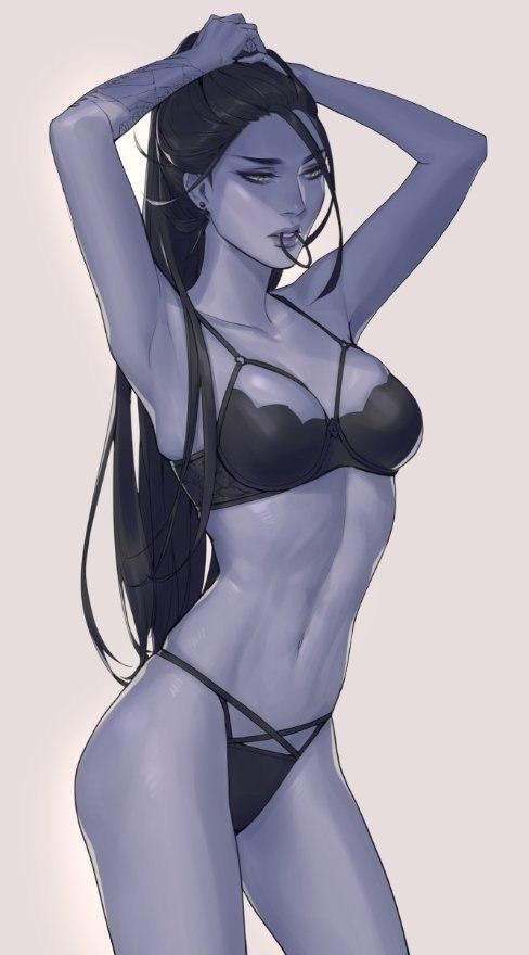 seks-rabinya-po-nuzhde-i-na-tsepi-foto