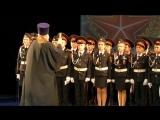 ВИДЕОФИЛЬМ 13-Присяга кадет
