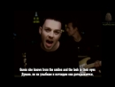 Savage Garden - To The Moon and Back (subtitles)