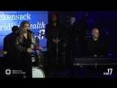 Kelly Clarkson - Love So Soft Stronger 95.5 PLJ Live