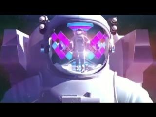 XES - Shin Space Traveller