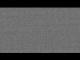 №1 Подборочка самых криповых моментов со стрима (Outlast 2) (18+)