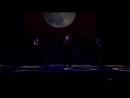 Караоке иноземные гости Мюзикл Бал вампиров — Иван Ожогин Бог мертв — Genji