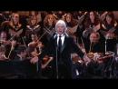 Дмитрий Хворостовский и Игорь Крутой - Дежавю (2009) DVD5