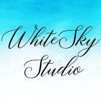 whiteskystudio