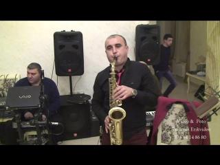 Davit Martirosyan Gagik Avetisyan