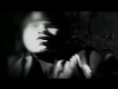 LL COOL J FT. PRODIGY, KEITH MURRAY, FAT JOE and Foxy Brown - I Shot Ya(remix)