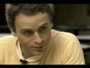 Ted Bundys Last Interview