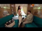 Любовь Тихомирова в сериале