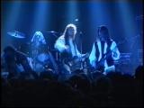 Darkseed - LIVE N PLUGGED - 4